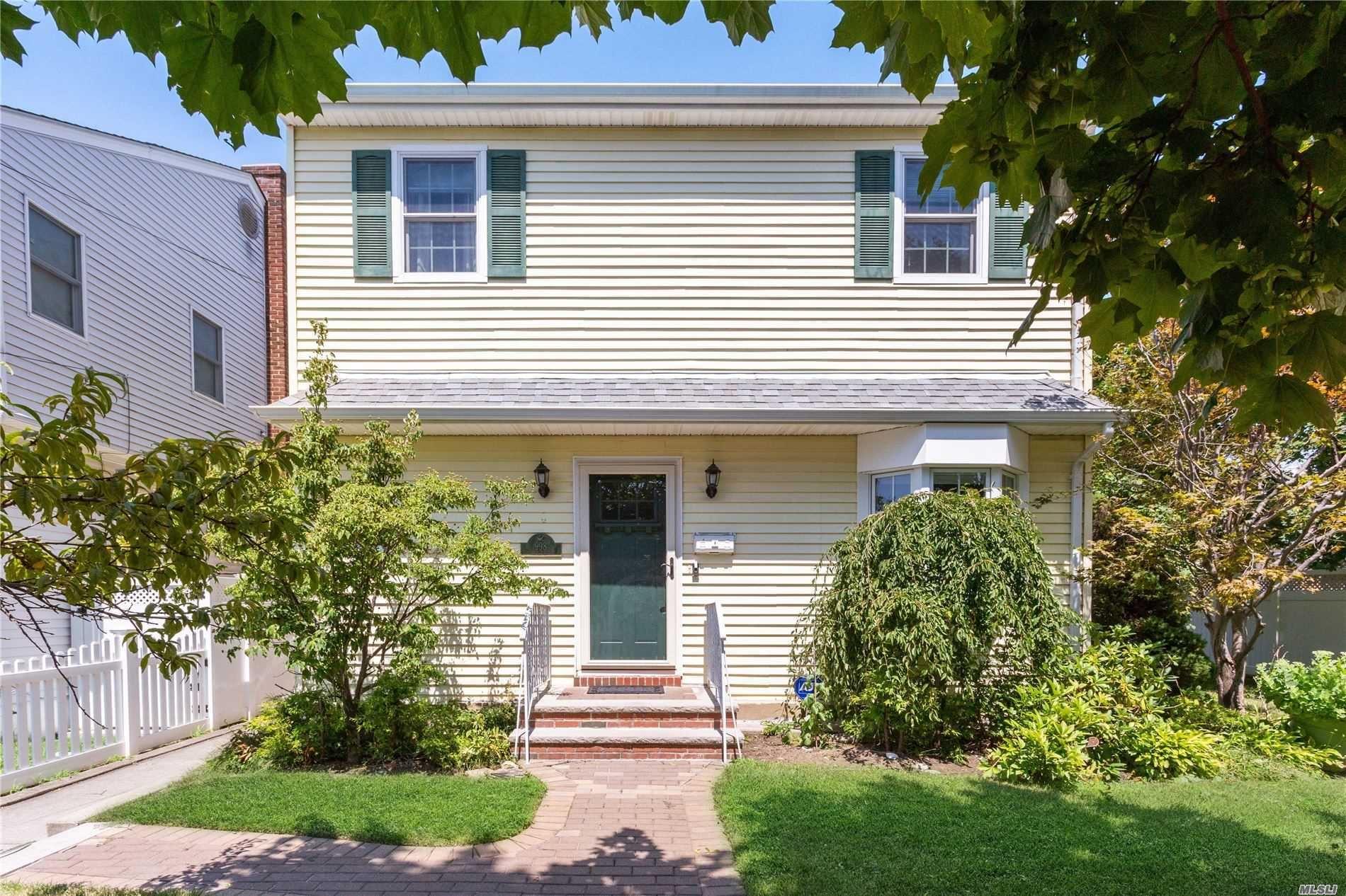 998 Naple Ave, Franklin Square, NY 11010 - MLS#: 3240401