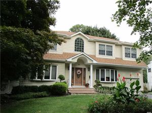 Photo of 81 Marie Cres, Commack, NY 11725 (MLS # 3067402)