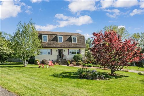 Photo of 8 Farmstead Lane, Brewster, NY 10509 (MLS # H6039402)