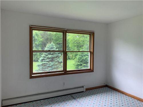 Tiny photo for 38 Pine Ayre Drive, Eldred, NY 12732 (MLS # H6060402)