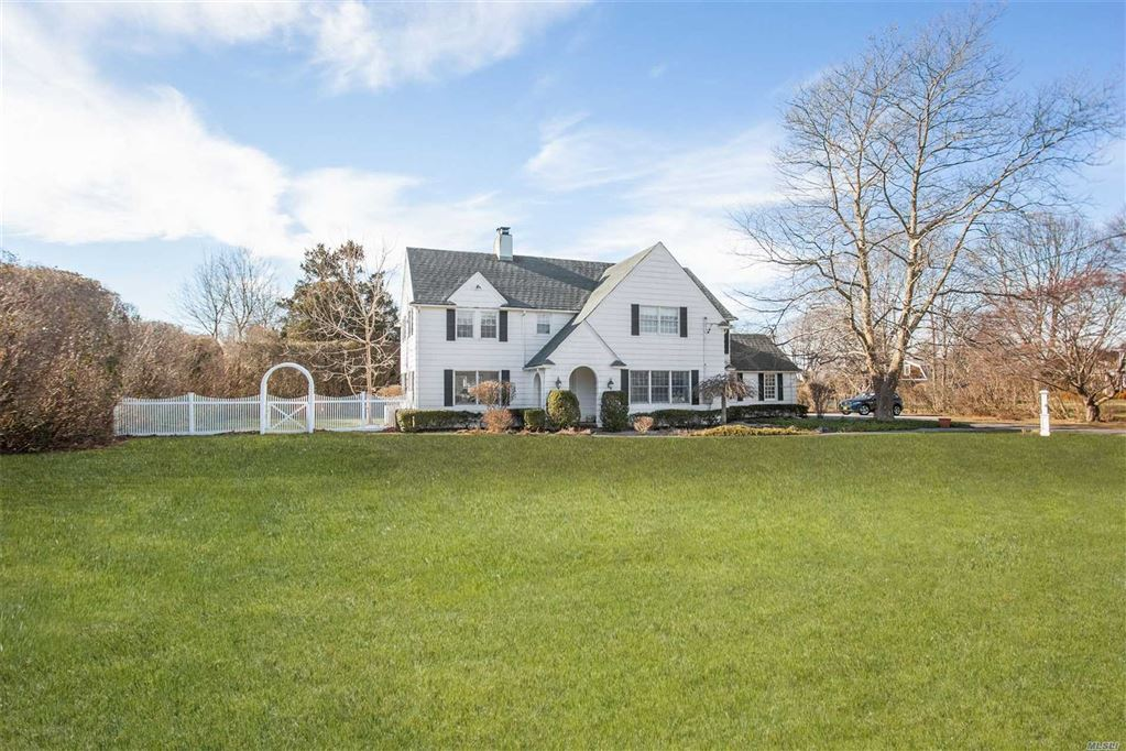 29 Beach Lane, Westhampton Beach, NY 11978 - MLS#: 3095402