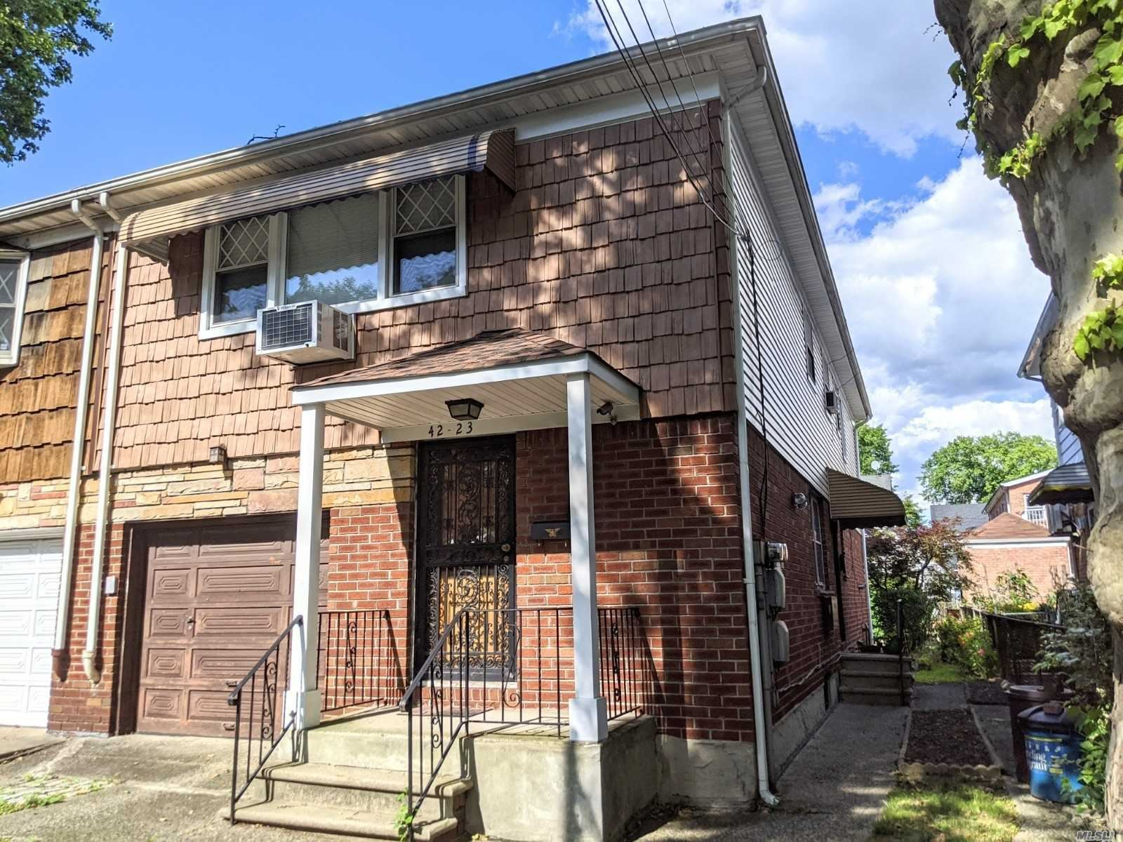42-23 Clearview Expressway, Bayside, NY 11361 - MLS#: 3222402