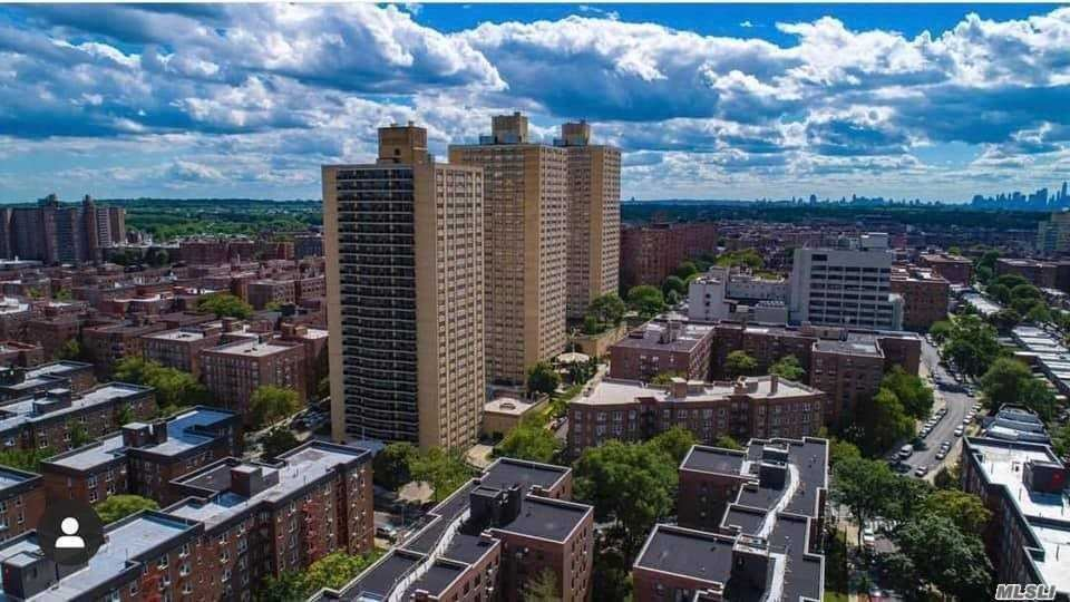 102-10 66th Road #14K, Forest Hills, NY 11375 - MLS#: 3223402