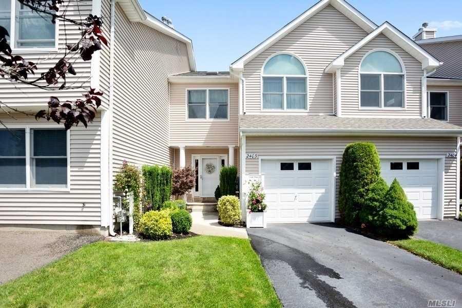 2403 Cedar Path, Riverhead, NY 11901 - MLS#: 3233402
