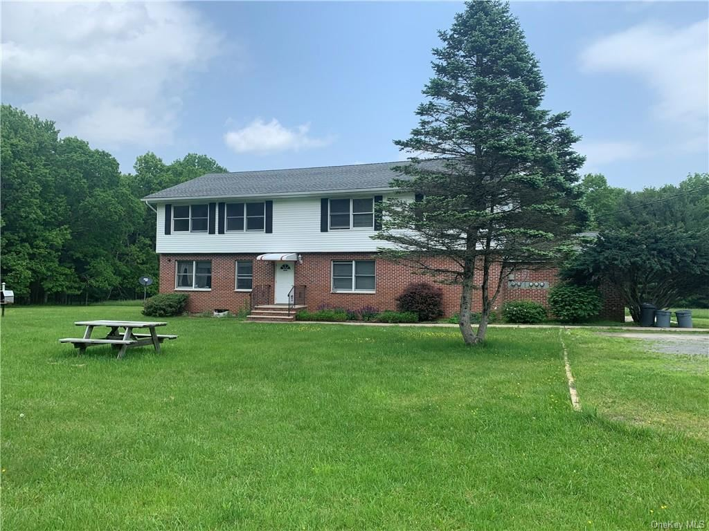 Photo for 38 Pine Ayre Drive, Eldred, NY 12732 (MLS # H6060402)