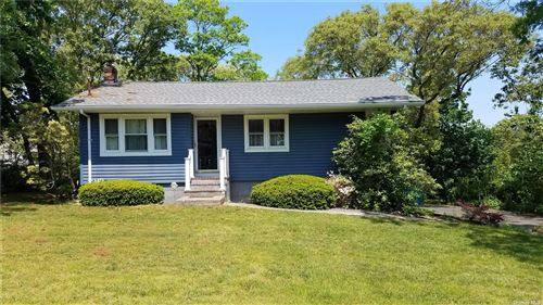 Photo of 77 Aster Avenue, Holtsville, NY 11742 (MLS # 3314403)