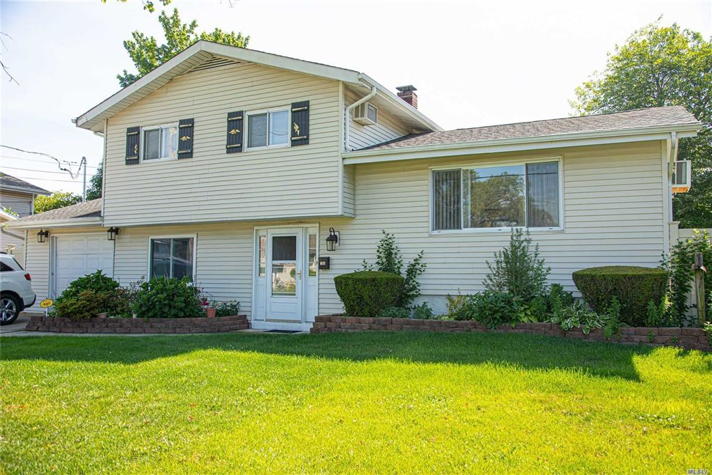 185 Gibson Avenue, Brentwood, NY 11717 - MLS#: 3142403