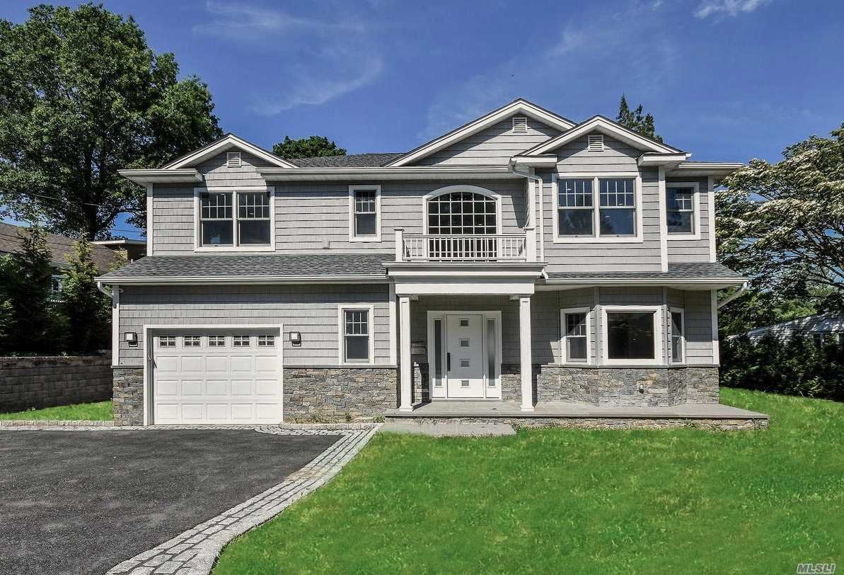 26 Hill Drive, Glen Head, NY 11545 - MLS#: 3230403