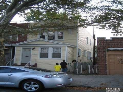 103-12 114th Street, Richmond Hill S., NY 11419 - MLS#: 3244403