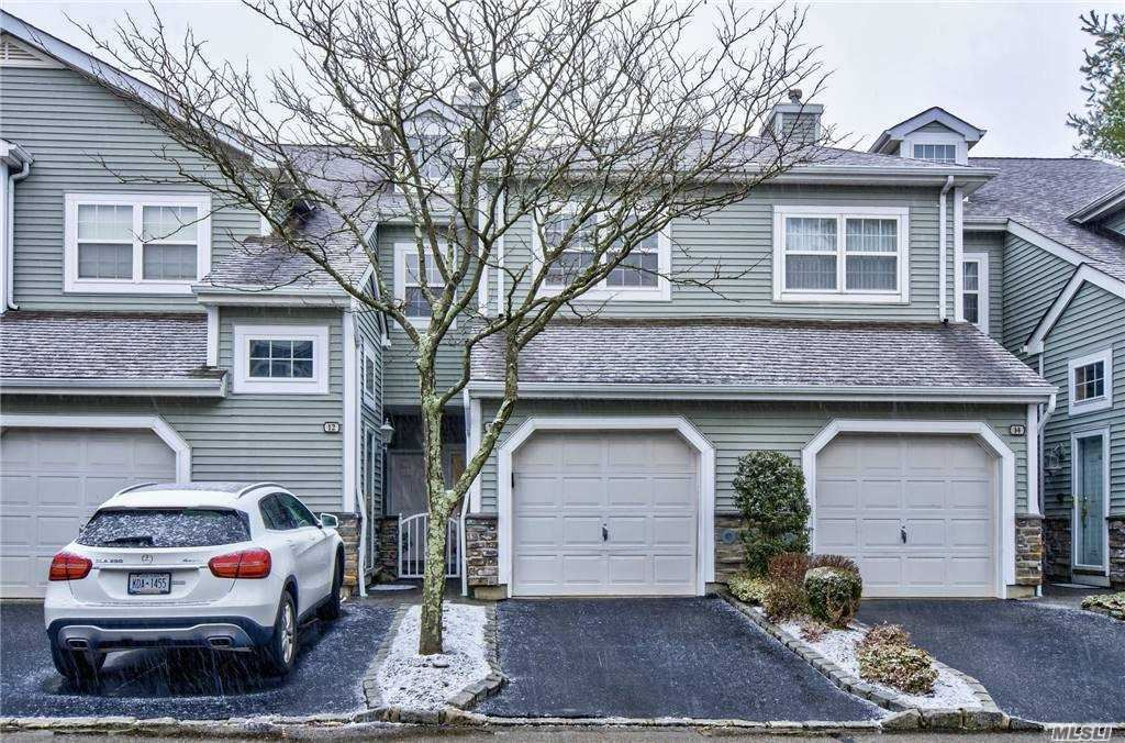 10 Carriage Lane #15A, Plainview, NY 11803 - MLS#: 3283403