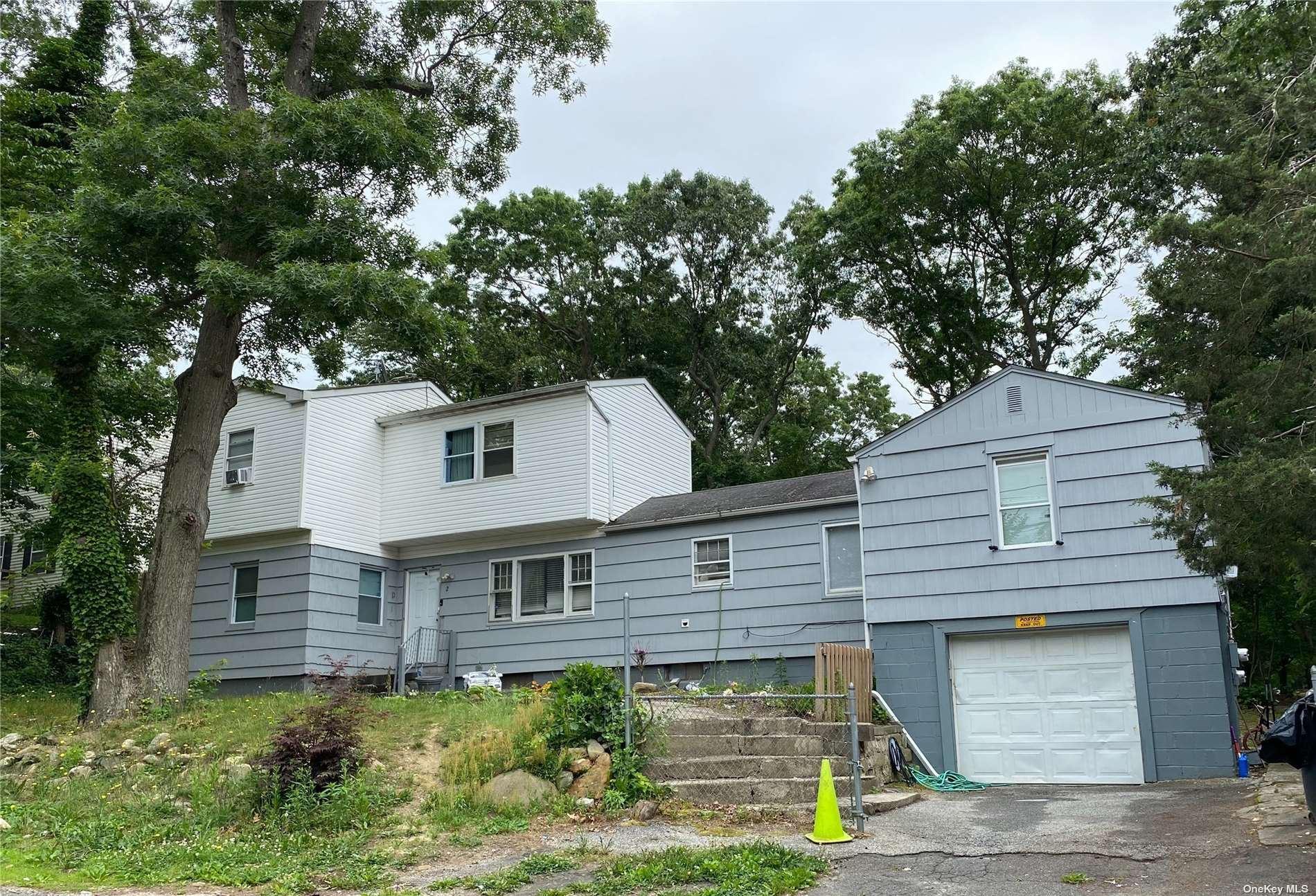 2 Barbara Lane, Medford, NY 11763 - MLS#: 3321403