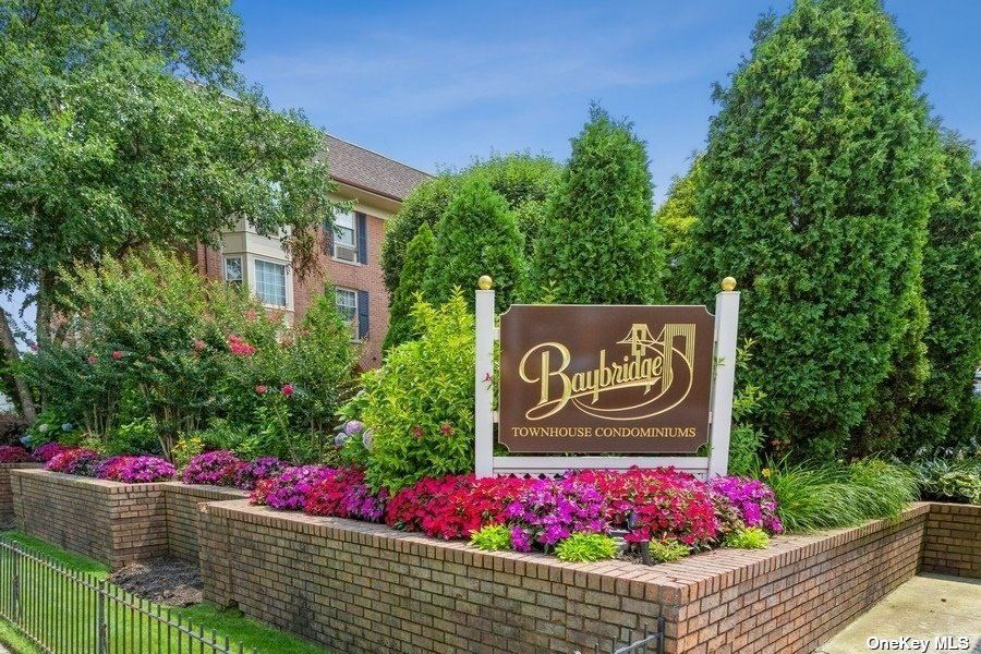 12 - 25 Diane Place #197L, Bayside, NY 11360 - MLS#: 3332403