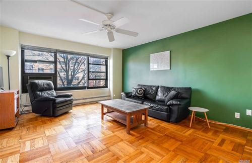 Photo of 33-34 Crescent Street #3A, Astoria, Ny 11106 (MLS # 3207404)
