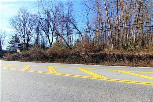 Photo of 217 Route 52, Carmel, NY 10512 (MLS # H6083404)