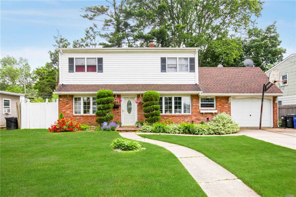 230 Orchid Road, Levittown, NY 11756 - MLS#: 3139404
