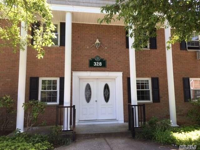 328 Lakeland Ave #1F, Sayville, NY 11782 - MLS#: 3217404