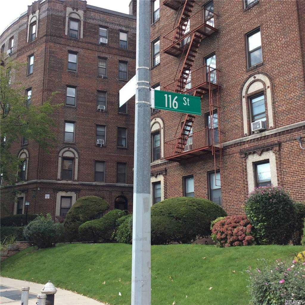 115-25 84 Avenue #3F, Kew Gardens, NY 11418 - MLS#: 3259404