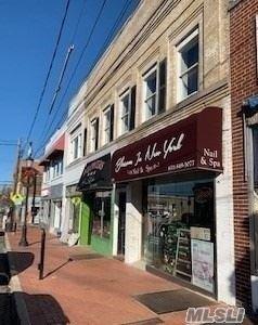 388 New York Avenue #1b, Huntington, NY 11743 - MLS#: 3284404