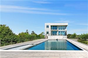 Photo of 176 Dune Rd, Quogue, NY 11959 (MLS # 3111405)