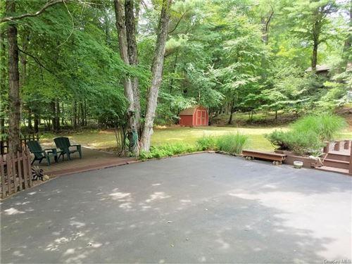 Tiny photo for 26 Taconic Trail Tr 103, Smallwood, NY 12778 (MLS # H6056405)
