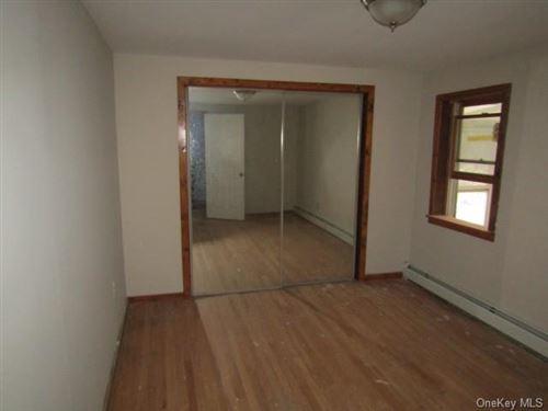 Tiny photo for 17 Larson Road, Bloomingburg, NY 12721 (MLS # H6090406)