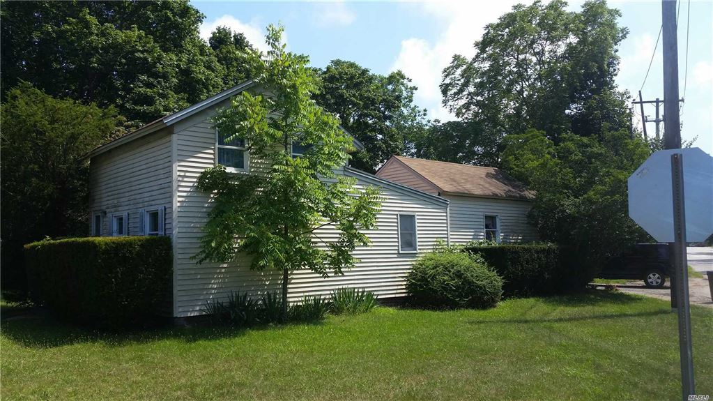 48 S. Country Road, Patchogue, NY 11772 - MLS#: 3099406
