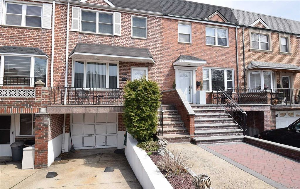 61-23 75th Place, Middle Village, NY 11379 - MLS#: 3119406