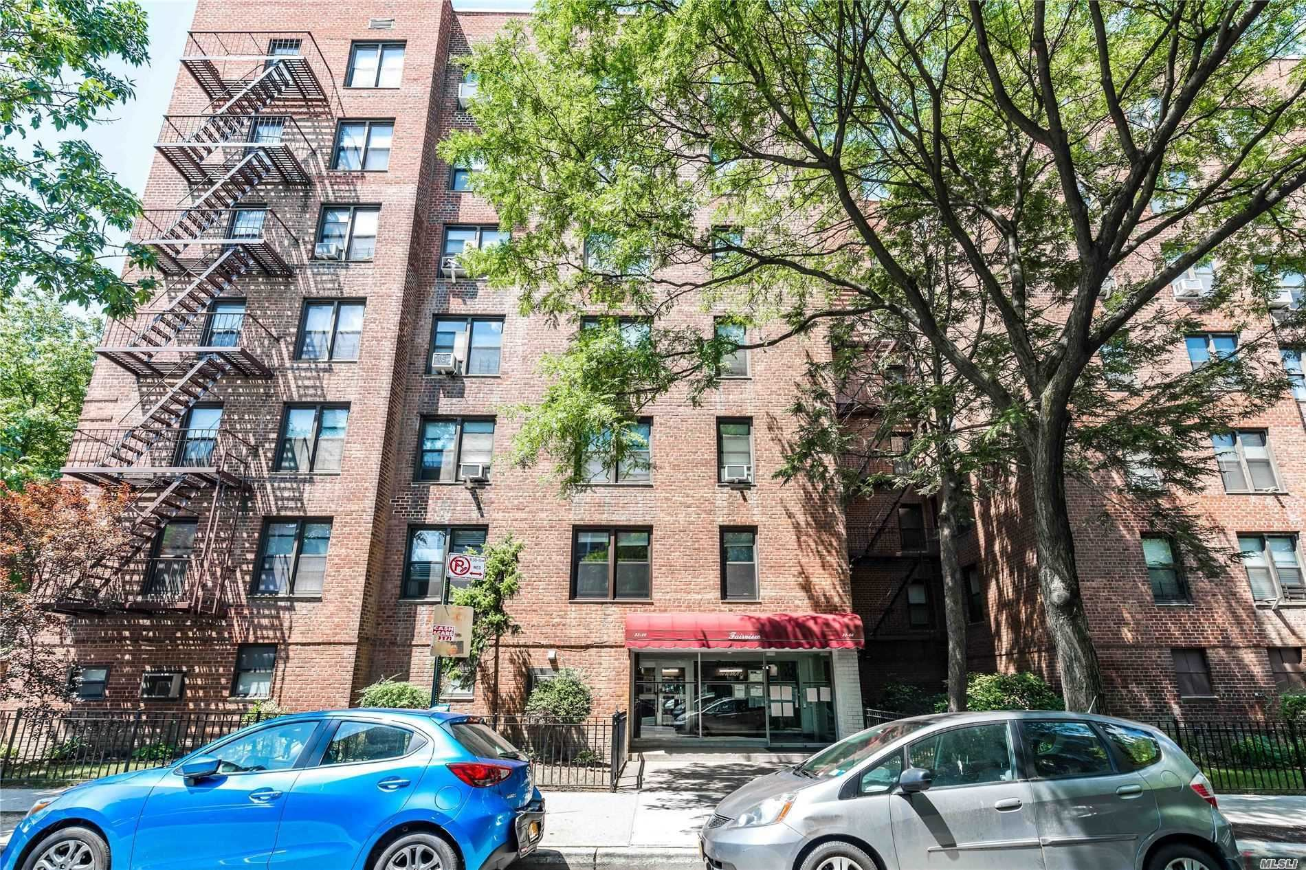 33-46 92nd Street #1T, Jackson Heights, NY 11372 - MLS#: 3236406