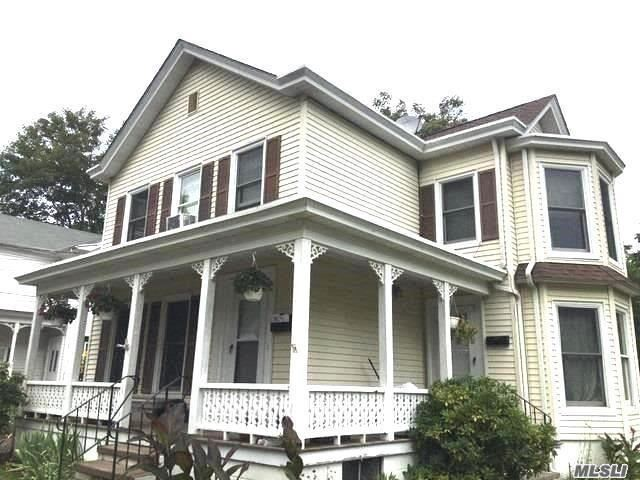 220 5th Avenue, Greenport, NY 11944 - MLS#: 3240406