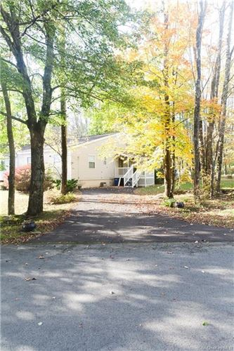 Photo of 16 Clearwater Drive, Monticello, NY 12701 (MLS # H6077407)