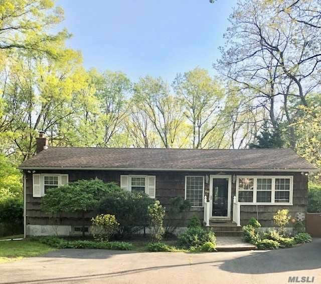 68 Dillmont Drive, Smithtown, NY 11787 - MLS#: 3197407