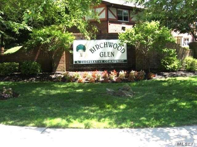 6 Glen Hollow Drive #A27, Holtsville, NY 11742 - MLS#: 3219407