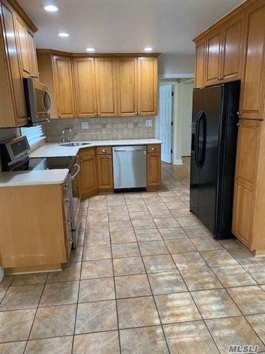 Photo of 4 Patton Place, Huntington, NY 11743 (MLS # 3281408)
