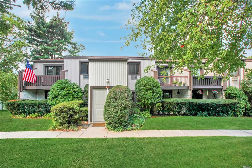 81 Richmond Boulevard #2A, Ronkonkoma, NY 11779 - MLS#: 3170408