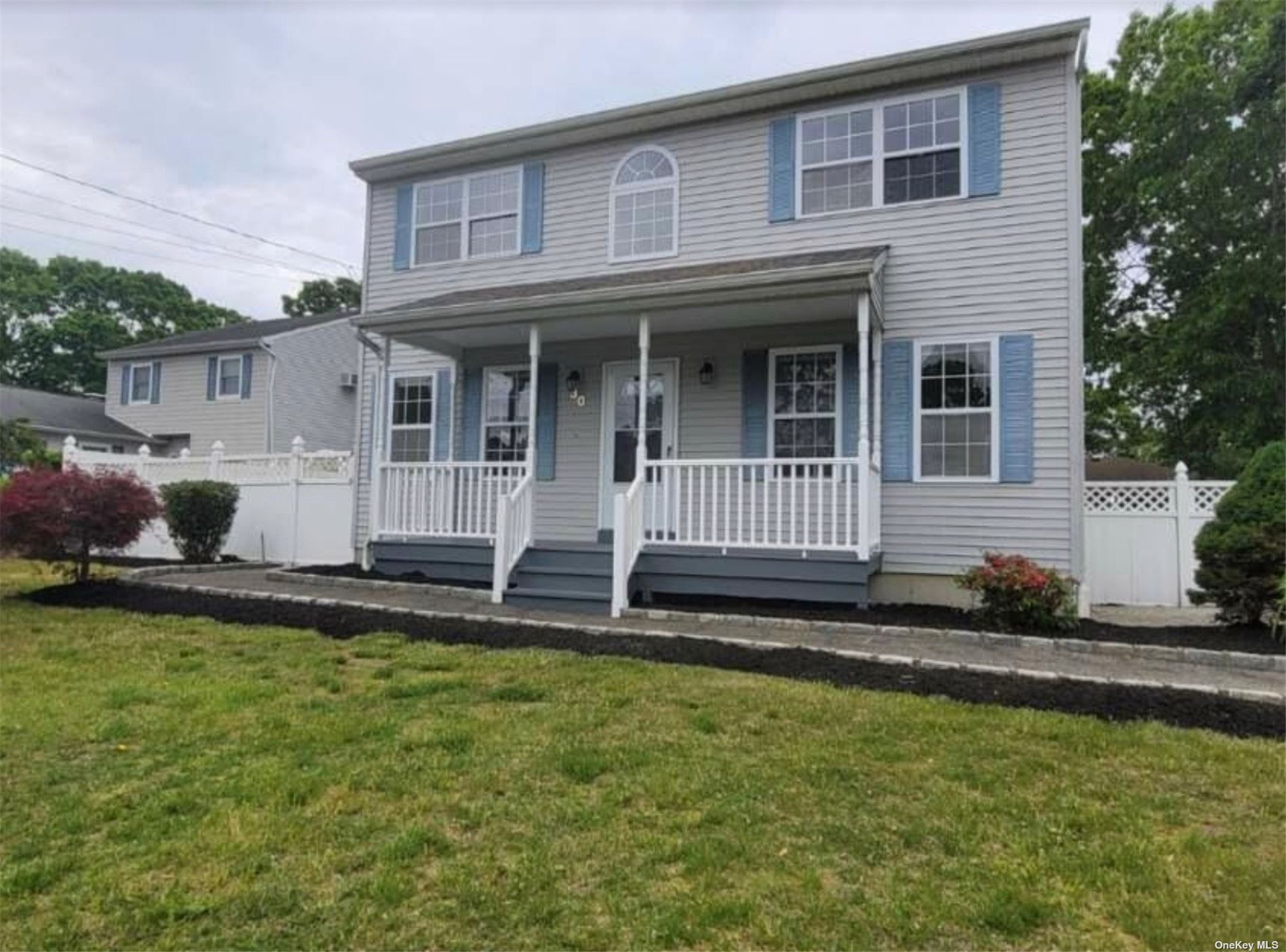 30 Arpage Drive E, Shirley, NY 11967 - MLS#: 3309408