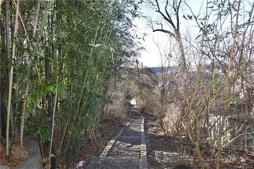 Tiny photo for 65 Southlawn Avenue, Greenburgh, Ny 10522 (MLS # H6010409)