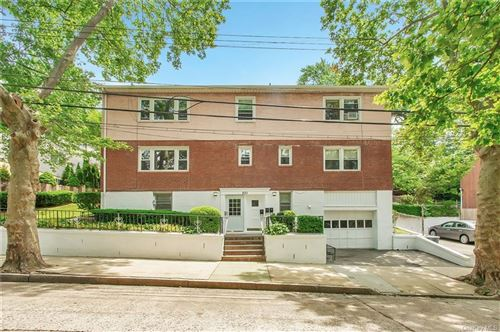 Photo of 501 Locust Street, Mount Vernon, NY 10552 (MLS # H6041409)