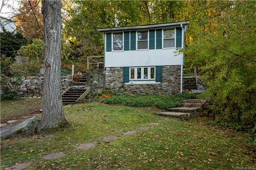 Photo of 29 Lakeport Drive, Patterson, NY 12563 (MLS # H6080409)