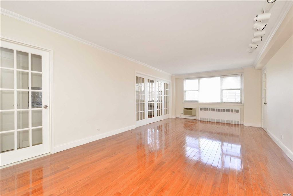 110-50 71st Road #3A, Forest Hills, NY 11375 - MLS#: 3113409