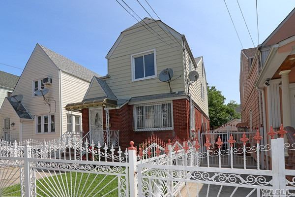 89-73 210th Place, Queens Village, NY 11427 - MLS#: 3139409