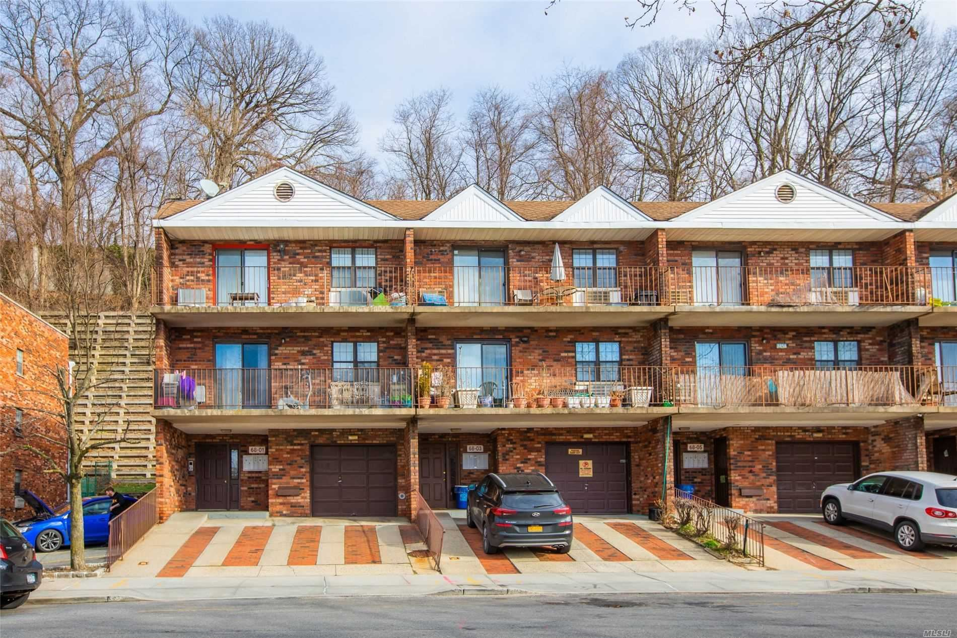 68-01 242 Street #29A, Douglaston, NY 11362 - MLS#: 3191409