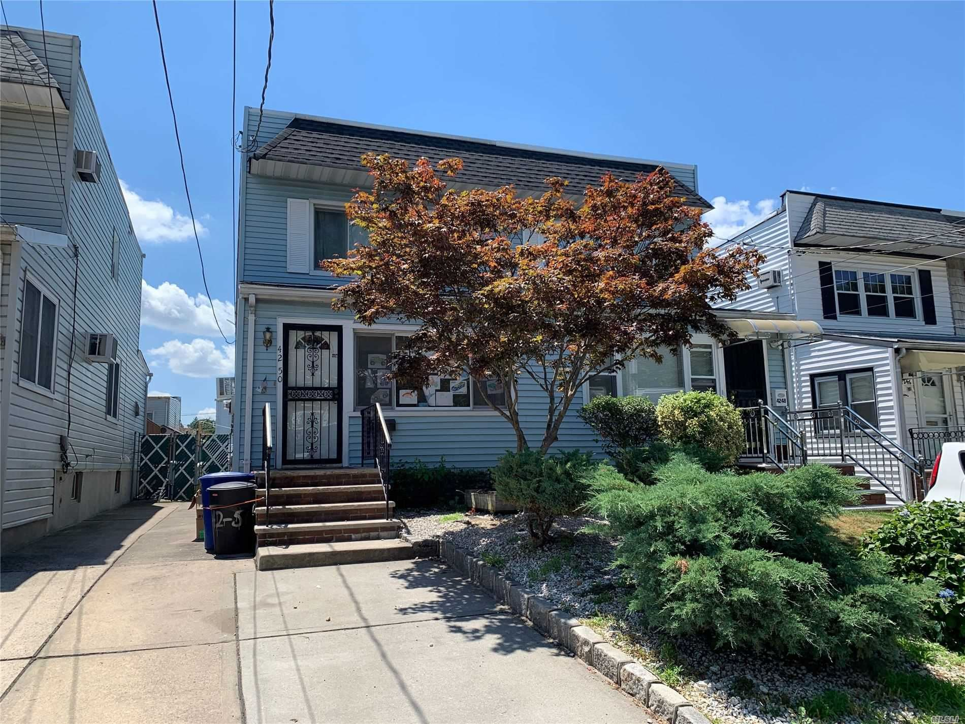42-50 249th St, Little Neck, NY 11363 - MLS#: 3227409