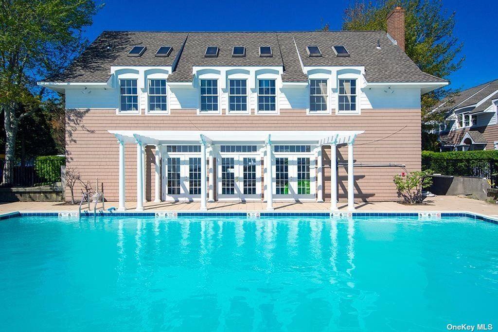 62 Canoe Place Road #511\/5, Hampton Bays, NY 11946 - MLS#: 3310409