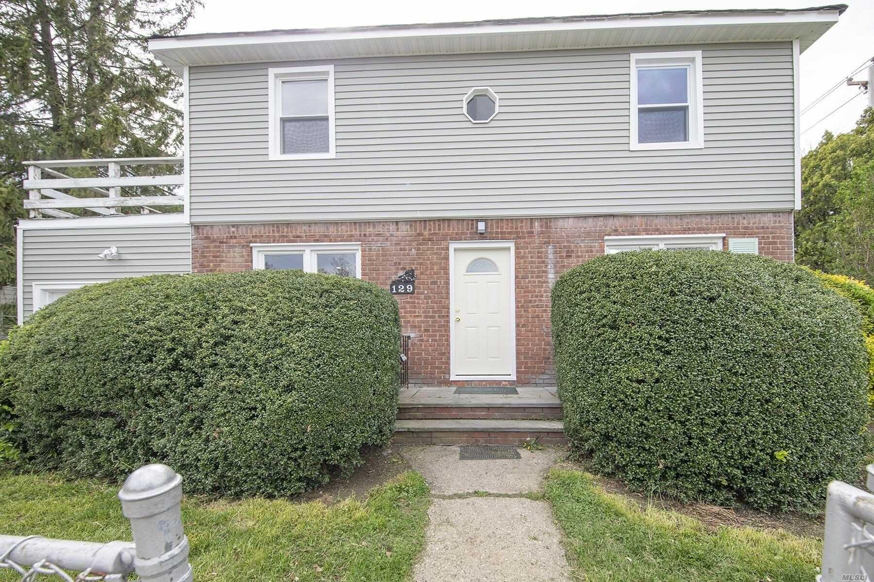 129 Rutland Rd, Hempstead, NY 11550 - MLS#: 3214410