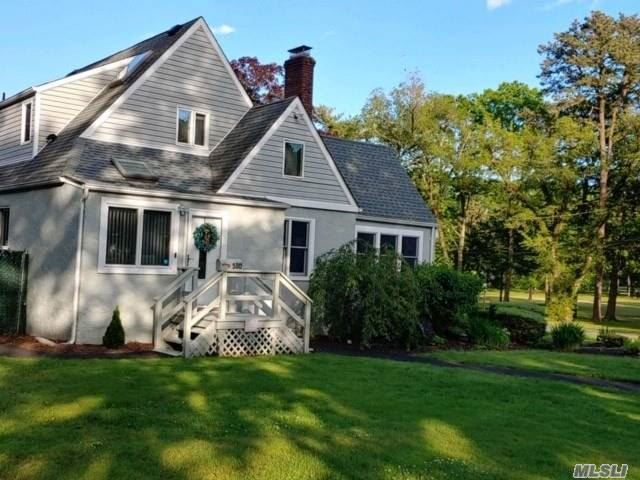 500 Potter Boulevard, Brightwaters, NY 11718 - MLS#: 3215410