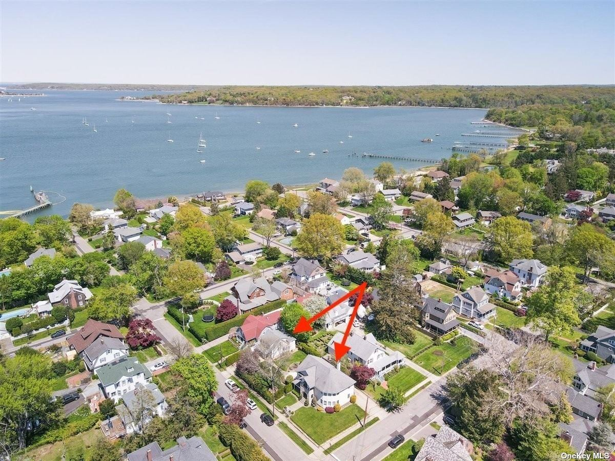 32 Florence Avenue, Oyster Bay, NY 11771 - MLS#: 3309410