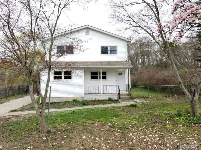 44 Victory Avenue, Shirley, NY 11967 - MLS#: 3145411