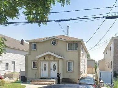 146-11 176 Street, Jamaica, NY 11434 - MLS#: 3199411