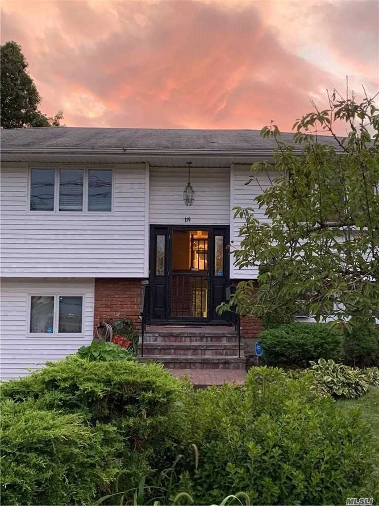 119 Iceland Drive, South Huntington, NY 11746 - MLS#: 3258411