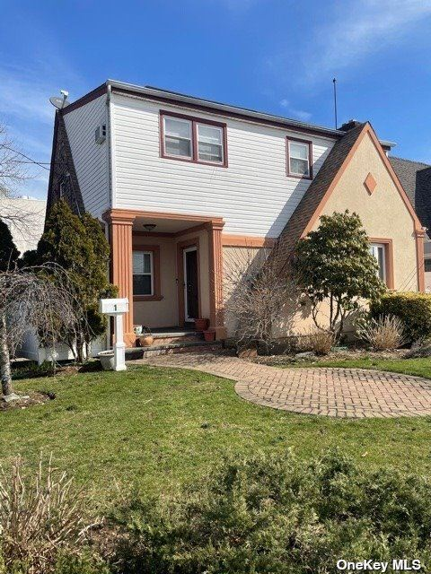 1 Foster, Hempstead, NY 11550 - MLS#: 3295411